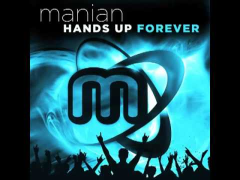 Dj Manian - Dj Retro mix