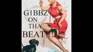 GIBBZ LIGHTYEAR BEATZ-RETRO GIRL( wiz khalifa type beat)surscribe(prod.by G1BBZ)