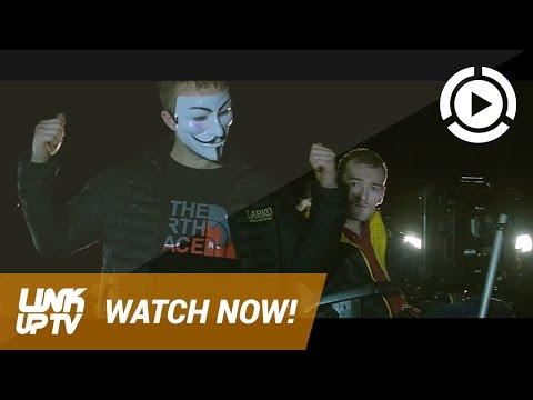 larko---where-was-you-[music-video]-@larko_official