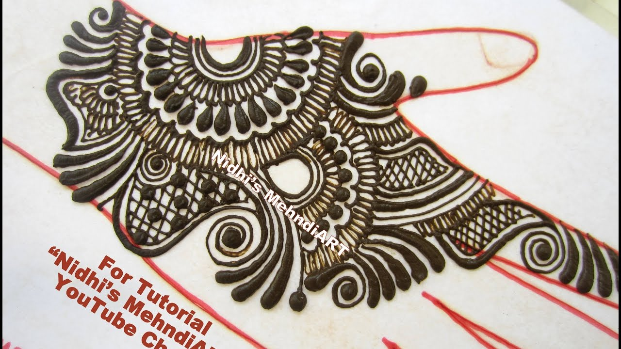 Mehndi designs 2016 37 mehndi designs 2016 36 mehndi designs - Best Easy Arabic Mehndi Designs For Hands Diy Henna Designs For Eid Diwali Karwa Chauth Festivals