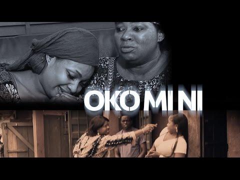Download Oko Mi Ni  [S01E07]- Latest 2015 Nigerian Nollywood TV Show (Yoruba Full HD)