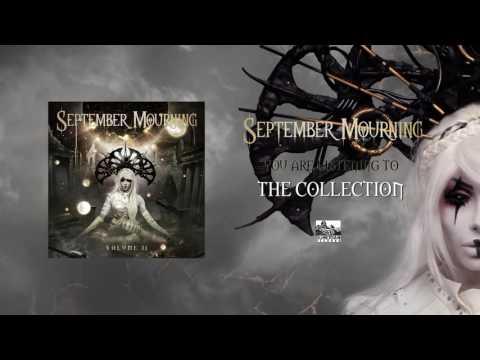 SEPTEMBER MOURNING - Volume II