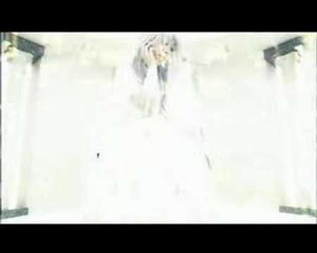 Kotoko (Re- Sublimity)