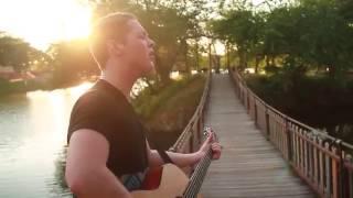 Adiós Amor - Christian Nodal / Chucho Rivas (cover)