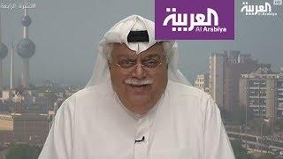 حمد بن جاسم: الإعلام الخليجي