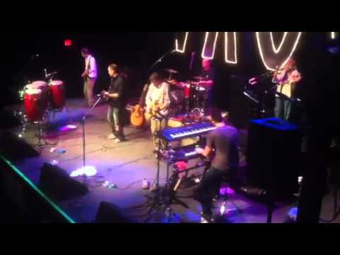 Virginia Coalition Presents 'Shake That Brass' Live at the