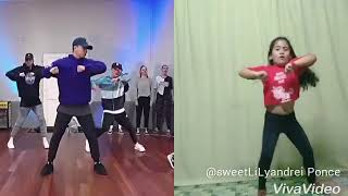 Dopeboy | Cartier | | Choreography | | Dance Cover | by Duc Anh