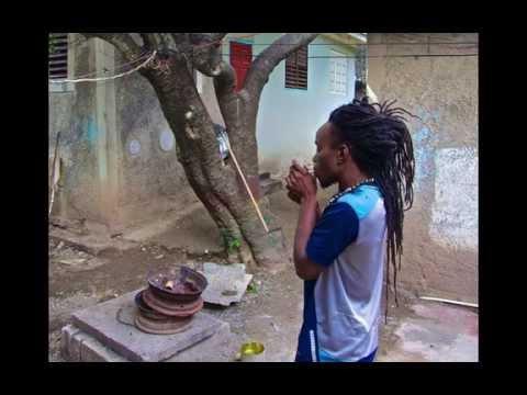 Real Jamaica: No Tourist Allowed (HD)