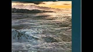 Violin cover -Carlos Santana-Moonflower-Flor D