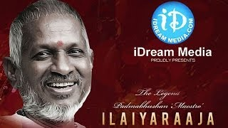 Repeat youtube video Maestro Ilaiyaraaja Music Concert 2013 - Telugu - New Jersey, USA