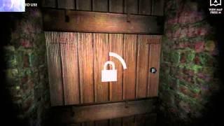 Строим кирпичную баню с Dungeon Nightmares(Из-за музыки в игре были проблемы со звуком!, 2014-10-16T04:11:32.000Z)