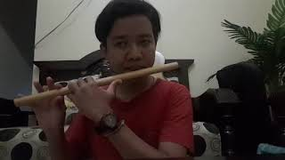 solo_suling Limang taun