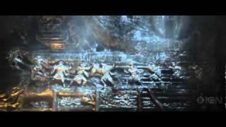 The Elder Scrolls V: Skyrim Teaser