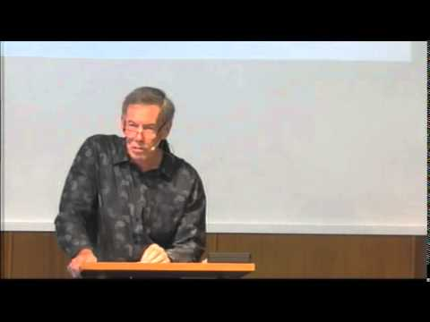 Sunday 28th December 2013 - Peter Clark - The Glory of God