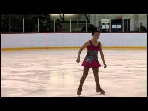 Regionales - Kirkland, Quebec - Finales