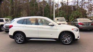 2018 BMW X1 Kissimmee, Clermont, Orlando, FL 5K23992