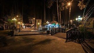 �������� ���� Ресторан Бакинский Бульвар Киев ������
