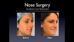 Plastic Surgery in Boca Raton, South Florida