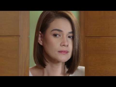 A Love To Last July 25, 2017 Teaser