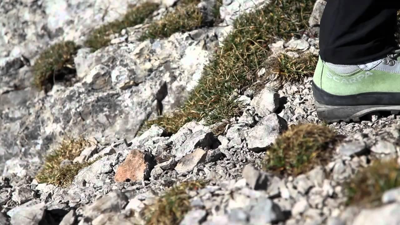 Klettersteig Achensee : Achensee 5 gipfel klettersteig youtube