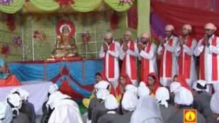 Guru Ravidass Ji - Bani Sunia Karo Ji Bani Parya Karo by Amrita Virk