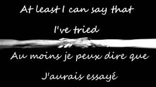 Hello AdeleLyrics française [Lyrics] Aprende Ingles Online