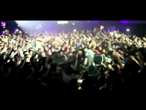 Electro House July 2012 (Dirty Mix) - Dj 3ddy
