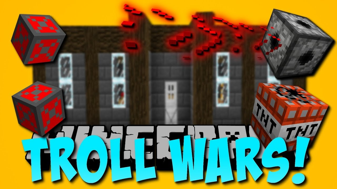 Image Result For How To Make An Alarm In Minecraft