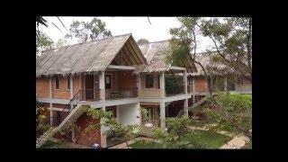 SRI LANKA reis van 7 tot 20 februari 2016