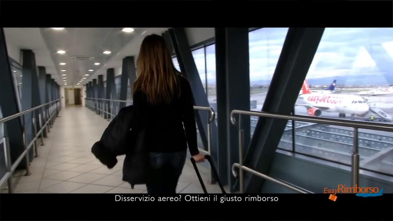Napoli Aeroporto Capodichino Aeroporto Di Aeroporto Napoli Capodichino Di SMzVGUpq