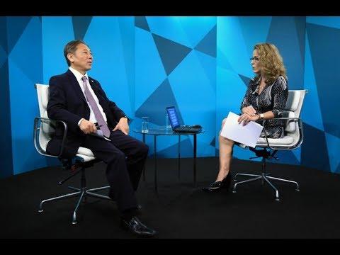 Videochat: Inclusão Obrigatória no Cadastro Positivo – 24/04/2018 – 16:30