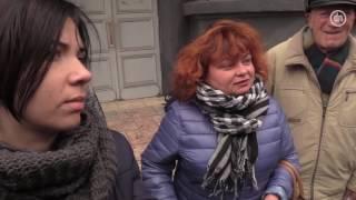 Неделя Донбасса 11  11 2016