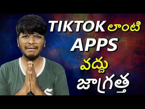 dont-download-indian-tiktok-alternative-apps-|-sai-nithin