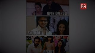 When Vivek Oberoi's 'disgusting' meme on Aishwarya, Salman enraged many