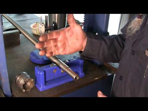 Log Lathe Milling Machine Log Home Machine Center By S