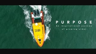 Purpose - Documentary