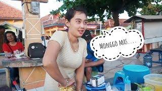 Download Video Mbak cantik penjual es Buah | Sedot perhatian wisatawan di karimunjawa MP3 3GP MP4