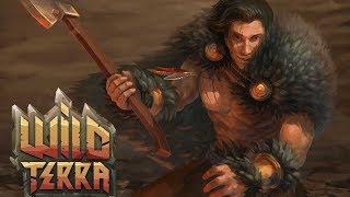 Wild Terra Online - Обзор игры