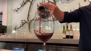 Calif. winemakers squeezed by US-China trade war
