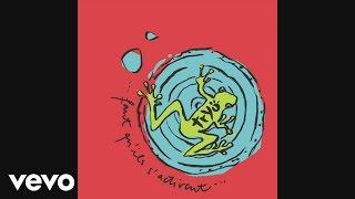 Tryo - La mer (Live audio)