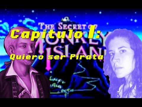 the-secret-of-monkey-island-capítulo-1:-quiero-ser-pirata-con-helanya