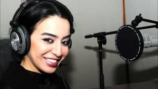 اريام - ظبياني