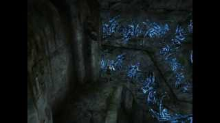 Tomb Raider Underworld - Relic 2 - Thailand