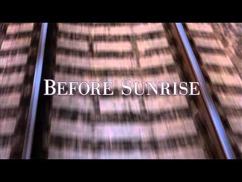 ビフォア・シリーズで知られるリチャード・リンクレイター監督のおすすめ映画作品