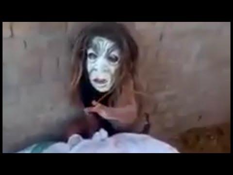 Viral Video Aliens Viral Video Facebook Viral Video YouTube Viral Video Latest News 2018
