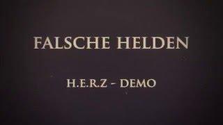 Play Falsche Helden (Vecz Remix)