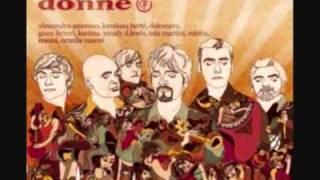 Neri per Caso feat. Alessandra Amoroso - Maniac