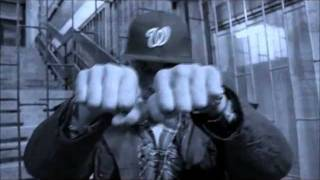 Sentino feat. Diho RaZ - Pitbull