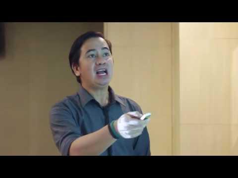 DepEd DLL video by Sir Nani