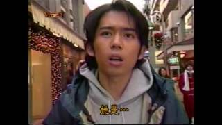 【只有可愛不行嗎?】- 難捨與初次相遇   主演: Kanako Enomoto 榎本加奈...